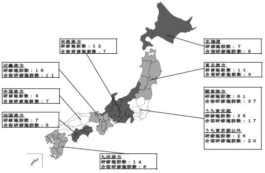 国家公務員の留学費用の償還に関する法律 - JapaneseClass.jp